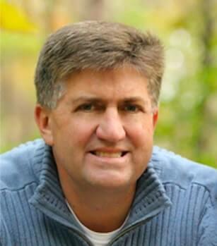 Eric Hulsman: President at Jay Holdings, Inc.