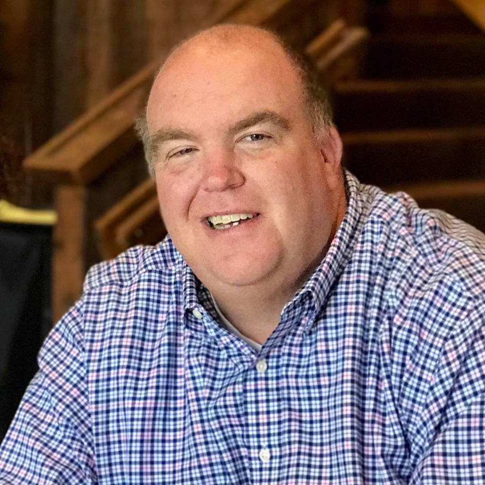 Carman Dragone: Entrepreneur And Founder Of THSGEMB Alumni