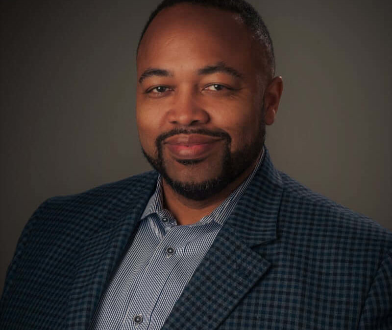 Emery Matthews on Top Features Companies Look for in Commercial Properties