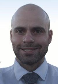 Tim Coffield Attorney Compressed Charlottesville Va