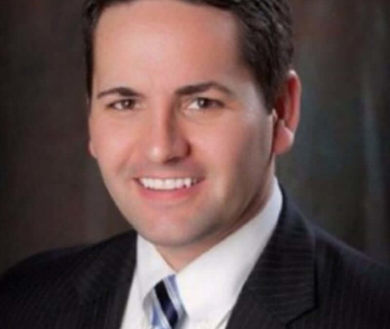 Matthew Littlemore, Global Financer in Orlando, FL