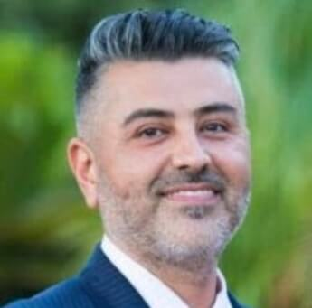 Steve Farzam on How COVID-19 has Changed the Hospitality Industry