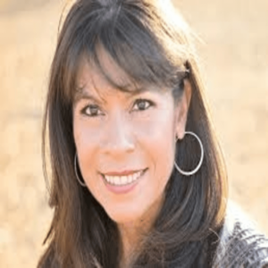Michelle Beltran Sf