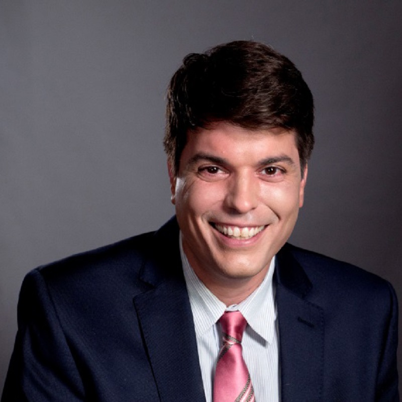 Carlos Osvaldo Cortez Profile Picture