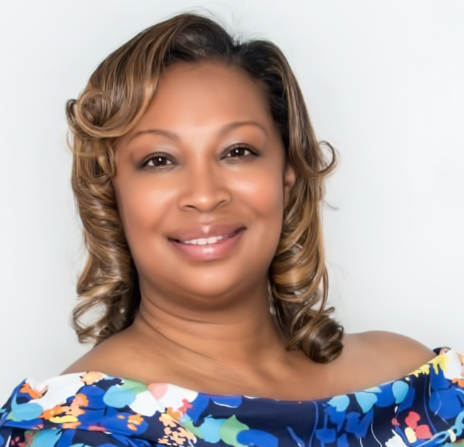 Desiree Peterkin Bell, Founder of DPBell & Associates