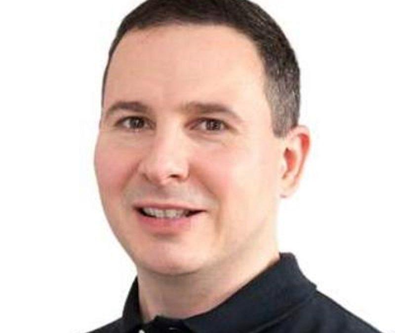 Martin Urban DDS on Common Dental Myths