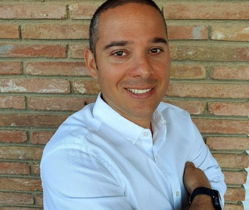 Alejandro Escarrá Gil, Lawyer and Sports Management MBA