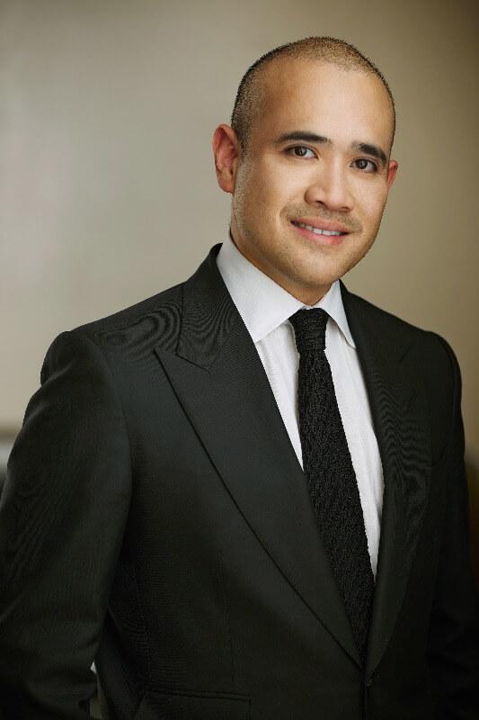 Nino Jefferson Lim